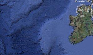 nat-seabed-survey