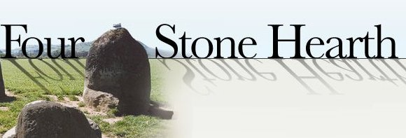 four-stone-hearth